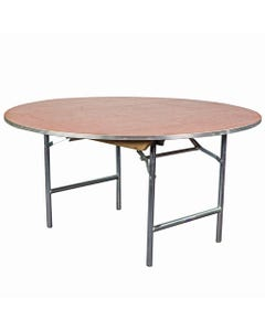 """48"""" Round Childrens Table"""