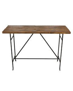 Yardley Communal Bar Table