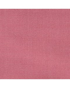 Dusty Rose Chair Pad Cover