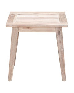 South Port End Table