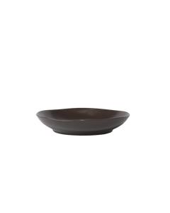 Cocoa Pasta Bowl