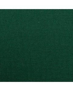Hunter Green Fortex Solid