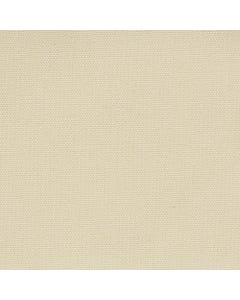 Ivory Fortex Solid Runner