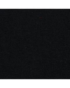 Black Fortex Solid Runner