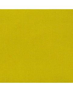 Lemon Fortex Solid