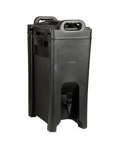 5 Gallon Cambro Dispenser