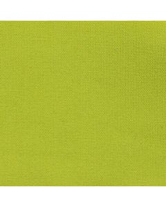 Lime Fortex Solid Runner