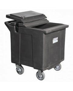 Ice Caddy 125 lbs