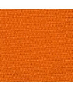 Orange Fortex Solid Runner