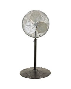 Pedestal Fan