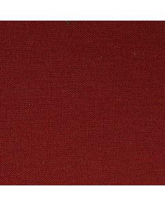 Terracotta Fortex Solid