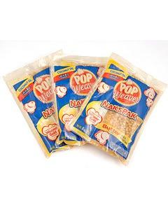 Popcorn Packet - Resale