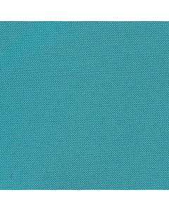 Turquoise Fortex Solid