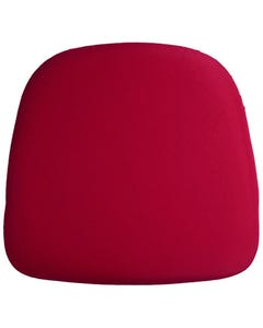 Cardinal Chair Pad Cover
