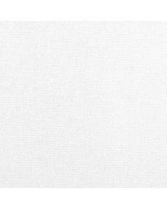 White Promo Poly