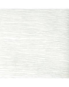 White Crinkle