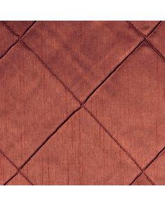 Copper Nova Pintuck