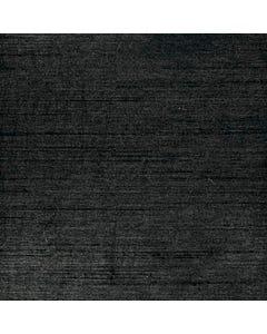 Black Nova Solid Runner