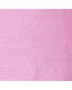 Candy Pink Nova Solid