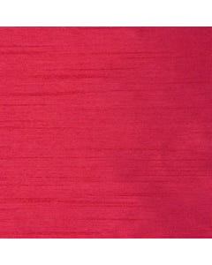 China Red Nova Solid Runner