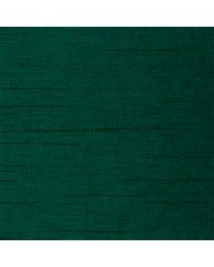 Hunter Green Nova Solid