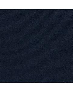 Navy Spandex