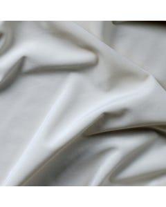 Ivory Velvet