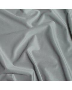 Steel Velvet Table Linens