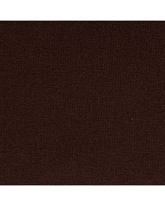 Brown Fortex Solid
