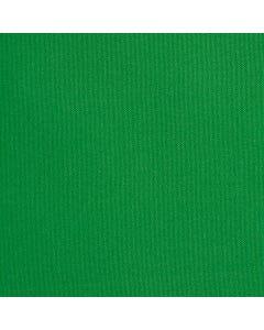 Kelly Green Fortex Solid