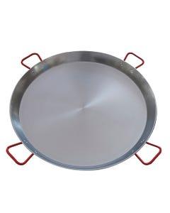 "Paella Pan 27.5"""